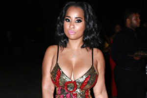 Tammy Rivera Plastic Surgery